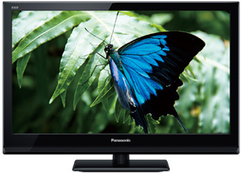 Buy Panasonic Viera LED full HD Television at Rs.16311