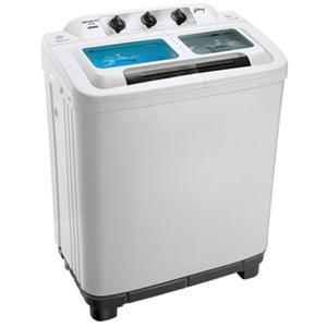 Buy Godrej Semi Automatic Washing Machine at Rs.11030