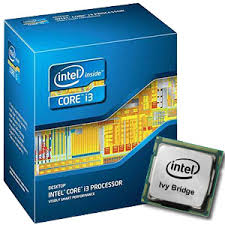 Buy Intel Core i3 3220 3.30 Ghz processor at Rs.8100