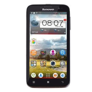 Buy Lenovo A850 Quad Core Android Mobile Phone at Rs.14499