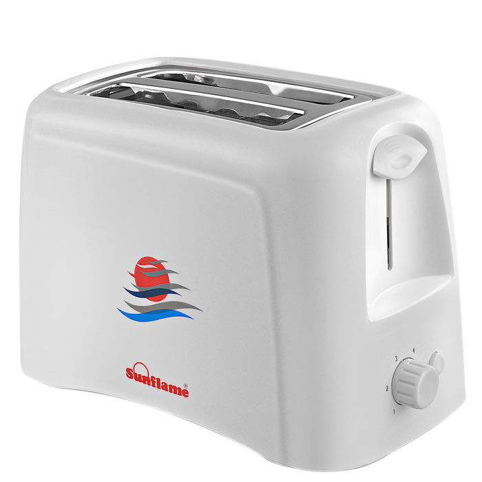 Buy Sunflame Sf-153 Toasters at Rs.1049