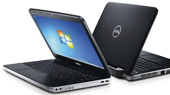 Buy Dell Vostro 2420 laptop at Rs.31798