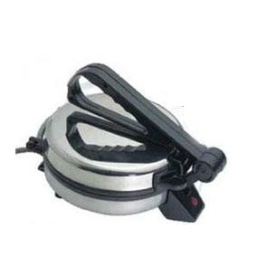 Buy Instant Roti & Chapati Maker at Rs.999