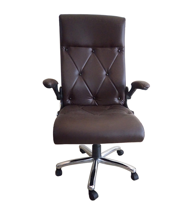 Buy Pewrex Mendis Office Chair at Rs.8021