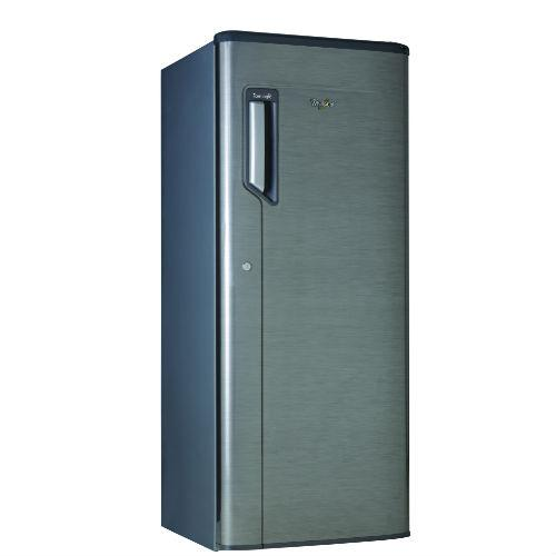 Buy Whirlpool 230 I-Magic 5W Titanium refrigerator at Rs.15692