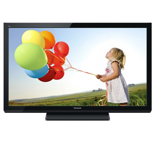 Buy Panasonic 42 Inches Plasma TV TH-P42X50D at Rs.43341