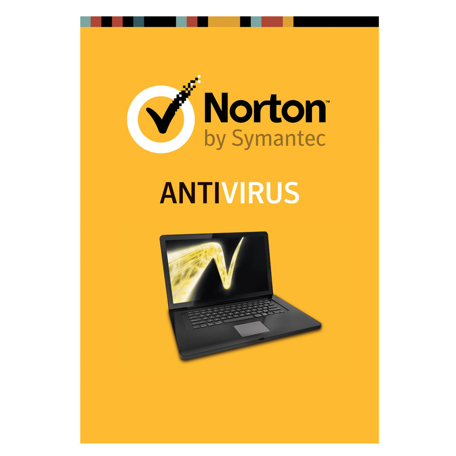 Buy Norton Antivirus 2013 5 User at Rs.1299