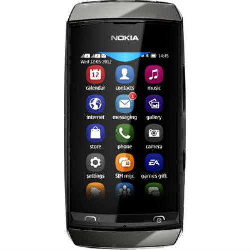 Buy Nokia Asha 305 at Rs.4309