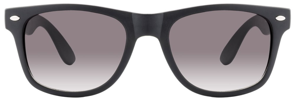 Buy Vincent Chase gradient C2 wayfarer sunglasses at Rs.499