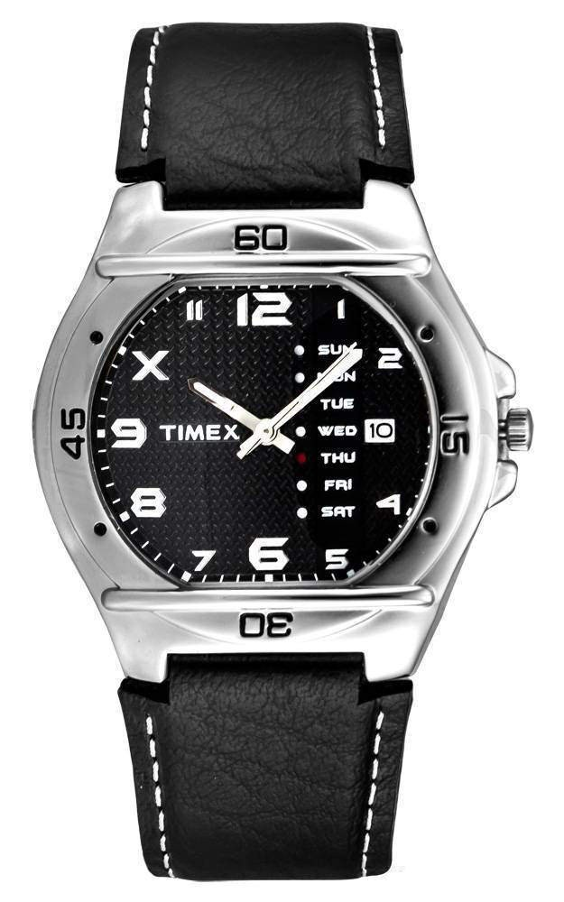 Buy Timex fashion EL03 men's watch at Rs.1951