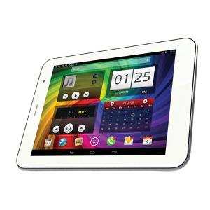 Buy Micromax Canvas Tab P650 3G Calling Tablet at Rs.14899