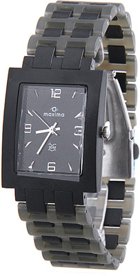 Buy Maxima Analog Watch at Rs.999