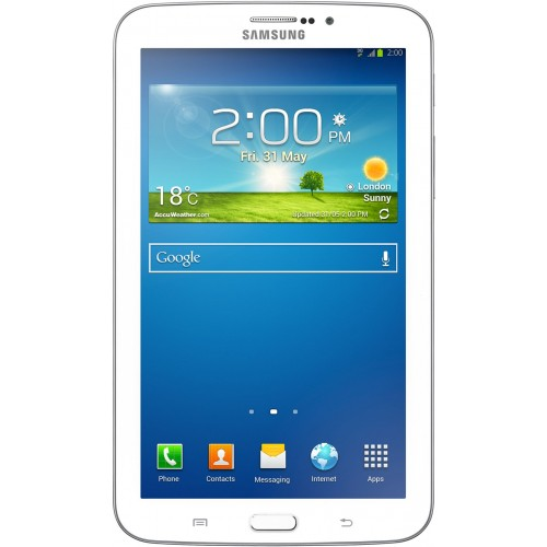 Buy Samsung Galaxy Tab 3 T211 at Rs.16471