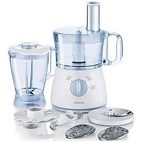 Buy Philips Food Processor at Rs.3355