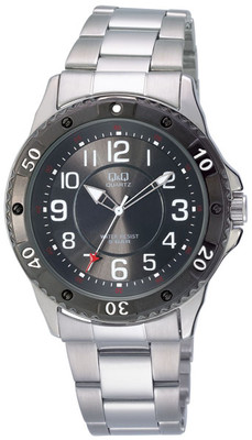 Buy Q&Q Analog Watch - For Men at Rs.799