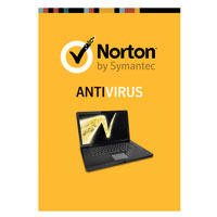 Buy Norton Internet Security 2013 3 User at Rs.2099