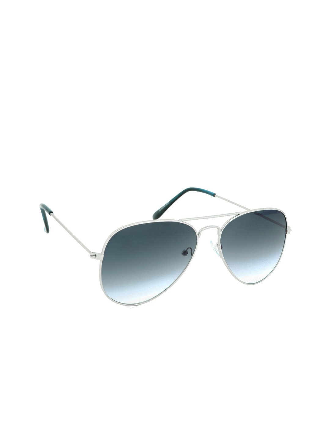 Buy Joe Black Unisex Aviator Sunglasses at Rs.599