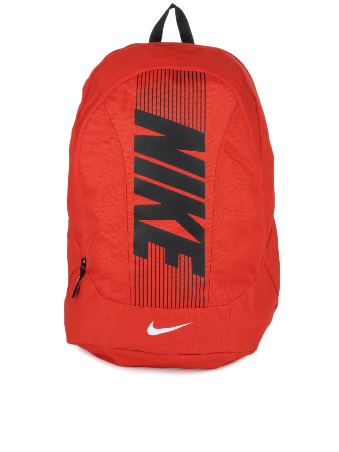 Buy Nike Graphic North Classic II Backpack at Rs.1696