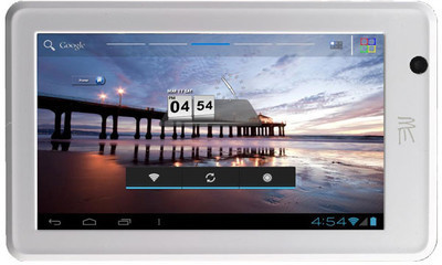Buy HCL Me U1 Tablet at Rs.4636