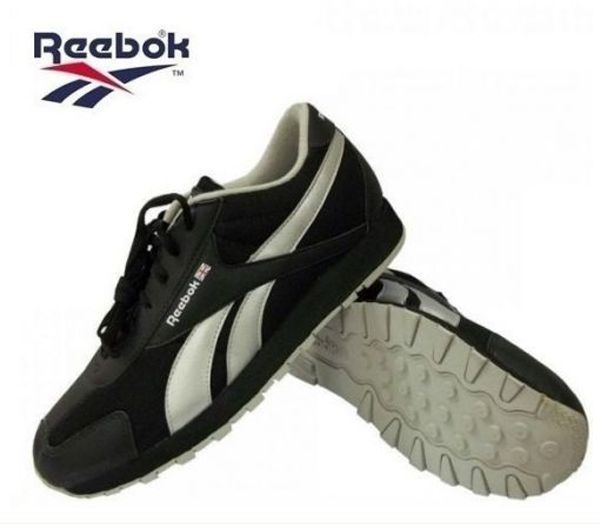 Buy Reebok Aviator Shoes at Rs.999