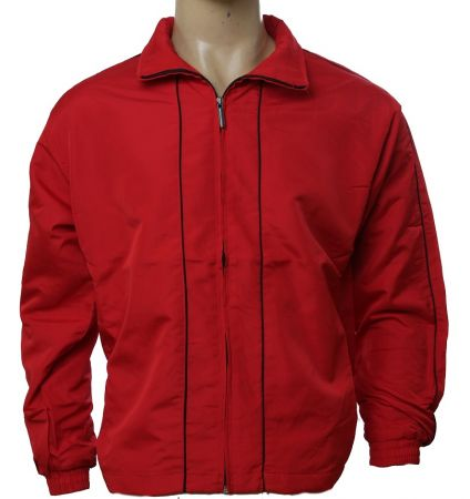 Buy Reebok Padded Sporty Jacket at Rs.999