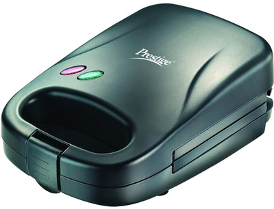 Buy Prestige Sandwich Maker at Rs.825