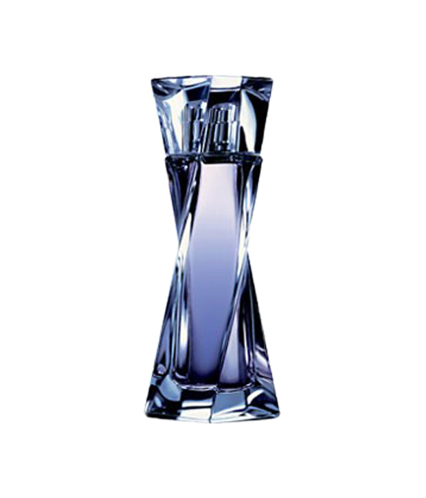 Buy Lancome Hypnose Women Perfume at Rs.6300