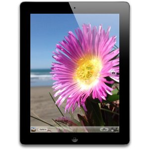 Buy Apple iPad with Retina Display at Rs.28710