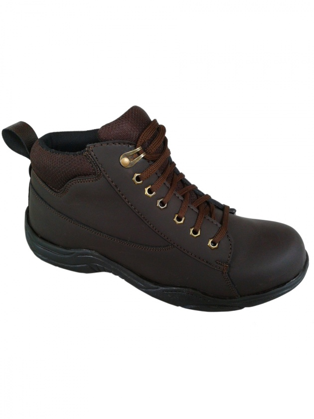 Buy Outlander Men's Casual Shoes at Rs.732