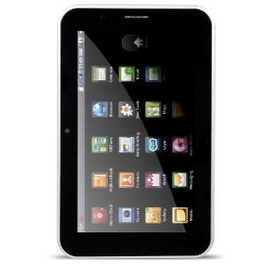 Buy Dual Sim Calling Tablet at Rs.6999