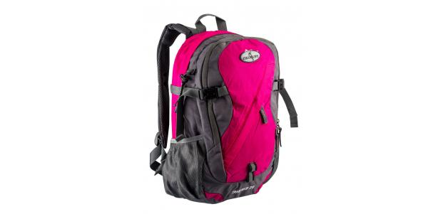 Buy Colorlife backpack c 996 at Rs.1249