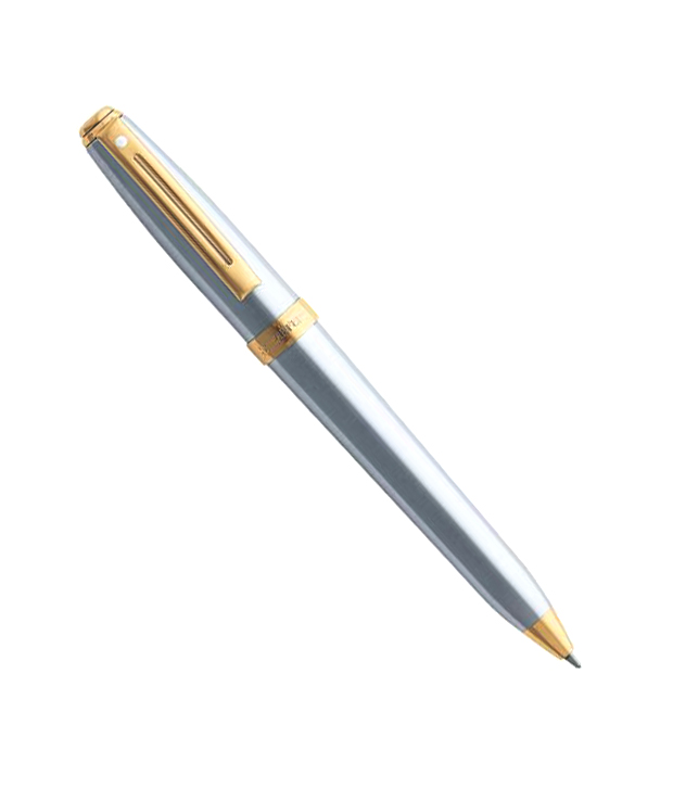 Buy Sheaffer Prelude Ball Pen at Rs.2706