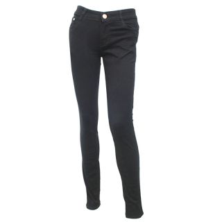 Buy Fungus Black Jeans at Rs.699
