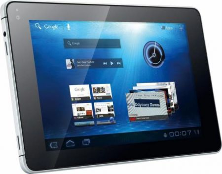Buy Oro 7 Inch Android Tablet at Rs.4499