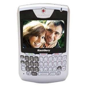 Buy Blackberry 8707v Mobile at Rs.2989