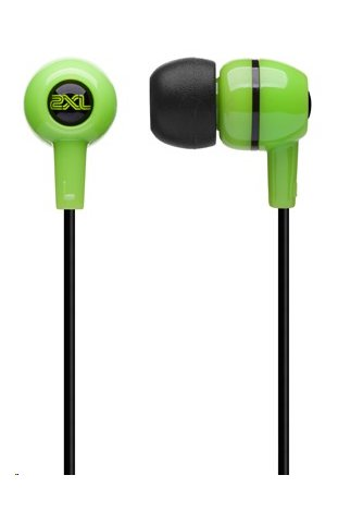 Buy Skullcandy Spoke 2XL at Rs.529