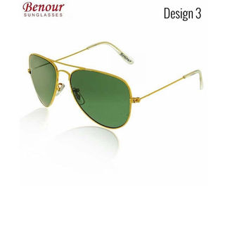 Buy Benour Sunglasses at Rs.375