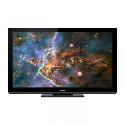 Buy Panasonic Viera 65 Inches Plasma TV at Rs.157552