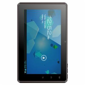 Buy Zen Ultratab A700 3G Tablet at Rs.6999