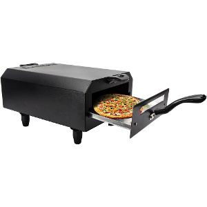Buy Home Pro Electric Tandoor at Rs.2999