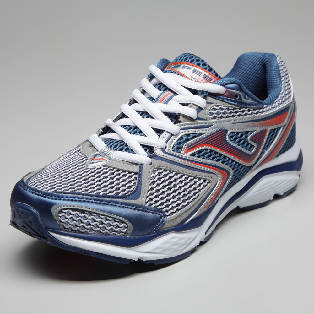 Buy Joma Men Running Shoes at Rs.1949