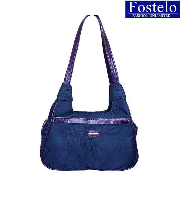 Buy Fostelo Crush Fashion Bag at Rs.399
