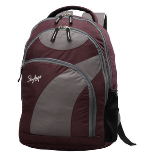 Buy DASH 02 Casual Backpack at Rs.790