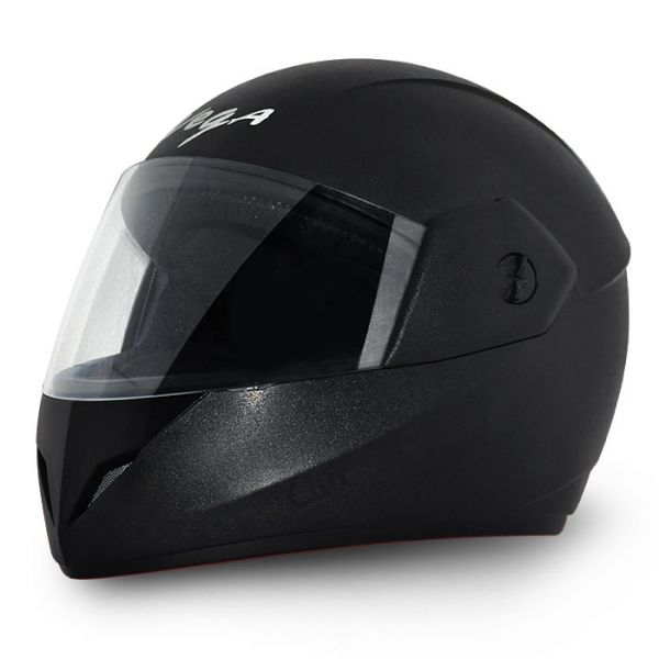 Buy Vega Cliff Helmet at Rs.599