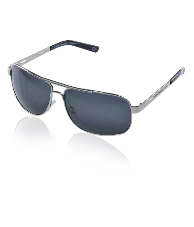 Buy Mayhem Polarized Sunglasses at Rs.499