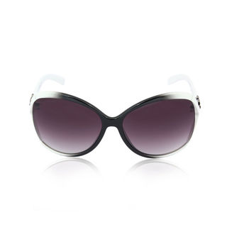Buy Escape Pretty Oval Sunglasses at Rs.349