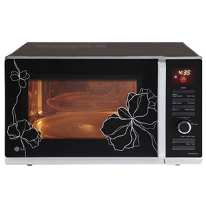 Buy LG Microwave Oven Convection at Rs.13380