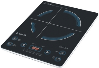 Buy Induction Cooker Taurus at Rs.5200