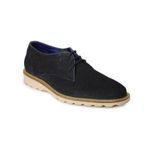 Buy Famozi Men's Blue Casual Shoes at Rs.2461
