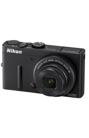 Buy Nikon Coolpix P310 at Rs.15471